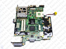 42W7982 for lenovo IBM thinkpad R500 laptop motherboard 15'' intel GM45 DDR3 Free Shipping 100% test ok(China)