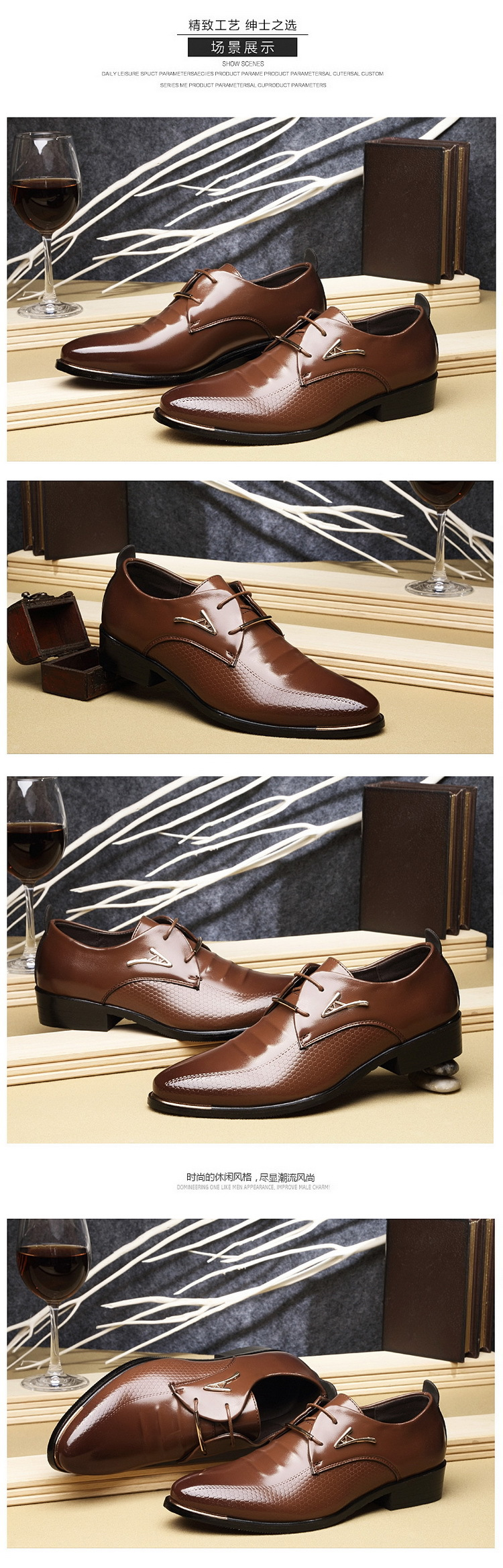 leather oxford shoes for men (11)