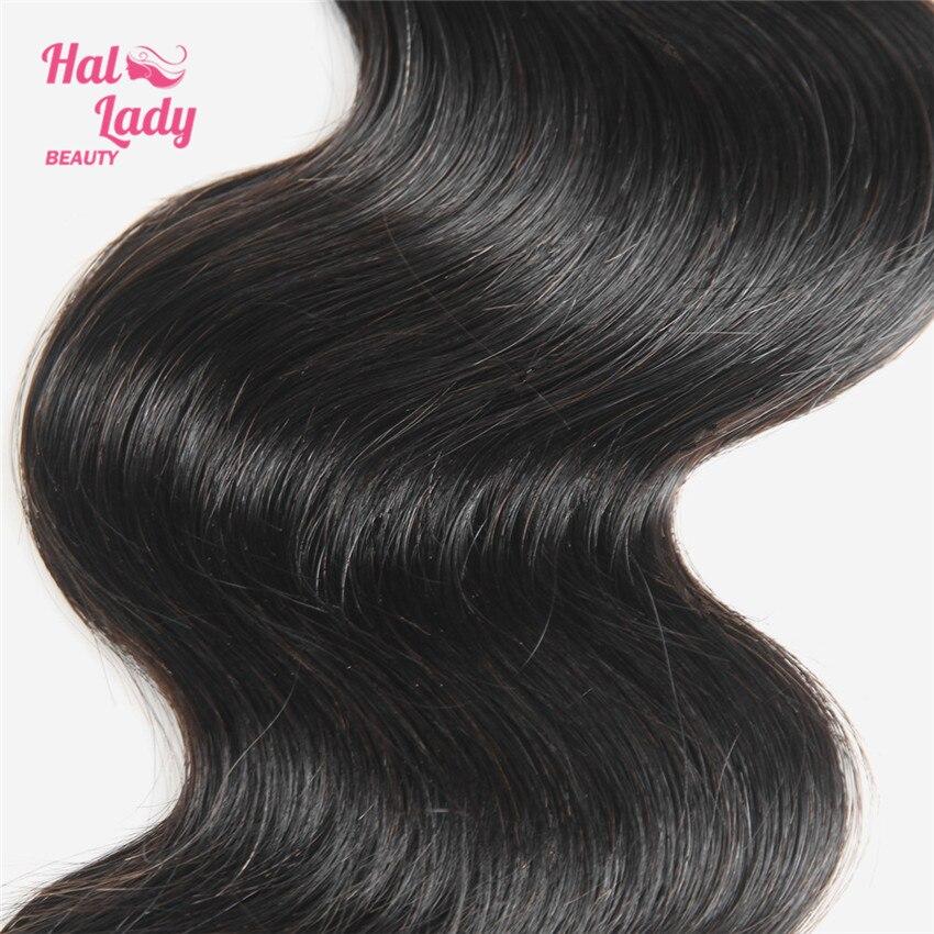 body wave hair (13)