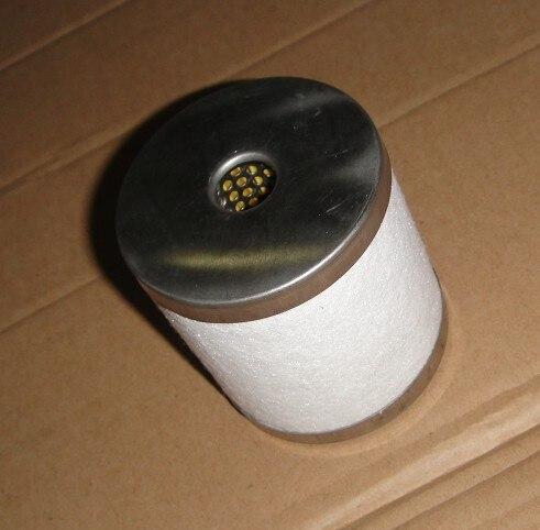 SMC TYPEOdour Removal FilterfilterAMF-EL550<br>