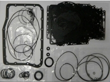 A442F TRANSMISSION REBUILD GASKET/SEAL KIT for TOYOTA LANDCRUISER 93-1/95(China)