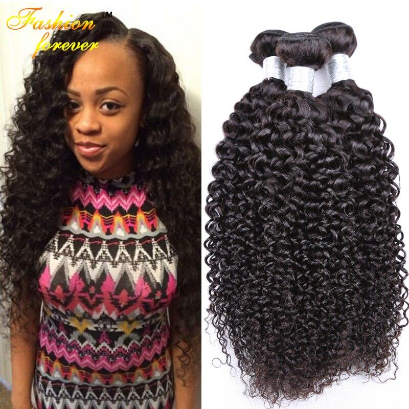 Rosa Hair Peruvian Virgin Curly Hair Deep Wave 3 Bundles Deals 8A Peruvian Deep Wave Cheap Peruvian Deep Curly Weave Hair Weave<br><br>Aliexpress