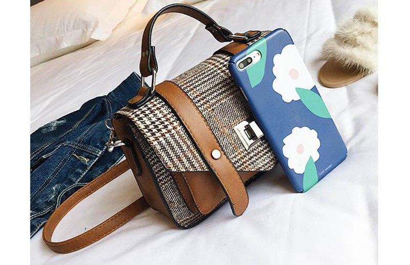 women leather handbag (5)