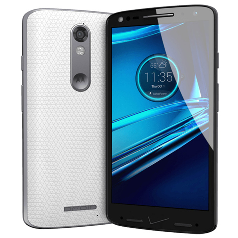 Motorola-DROID-turbo-2-XT1585-3GB-RAM-32GB-ROM-4G-LTE-Mobile-Phone-21MP-2560x1440-5111