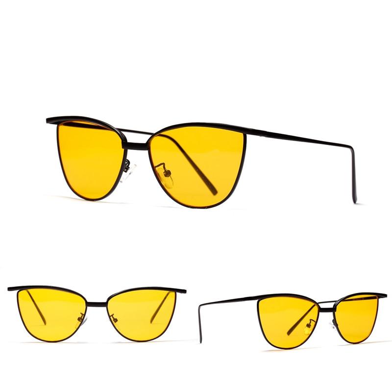 cat eye sunglasses 0363 details (4)