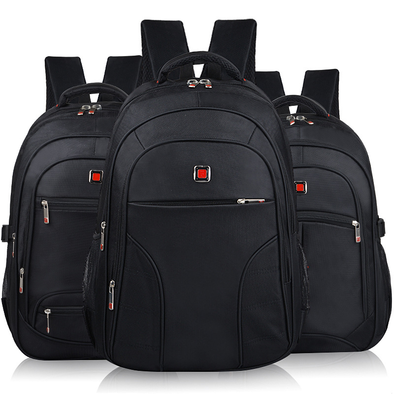Mens bag military Backpack male laptop Backpacks Men travel bag women Schoolbag Bagpack children School bags feminine mochilas<br>
