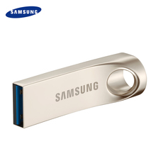 Original SAMSUNG U Disk pen drive 64gb 128gb USB Flash Drives 32gb speed 130MB/s USB 3.0 pendrive Memory Stick(China)
