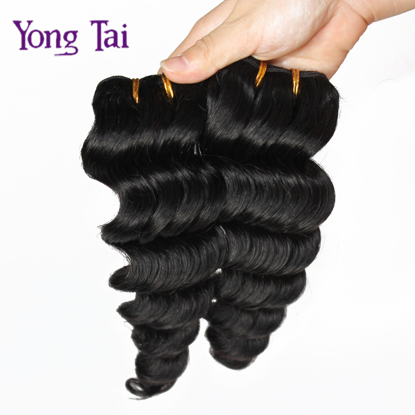 Aliexpress UK virgin human hair cambodian deep wave curly hair 1bundle rosa hair products 100% cambodian deep wave virgin hair<br><br>Aliexpress