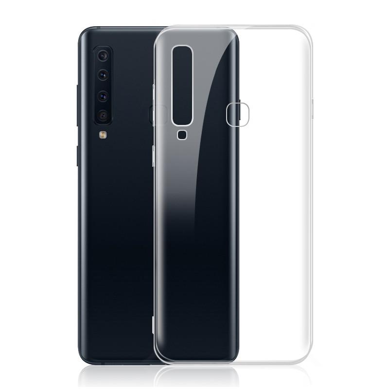 KSAM1040_1_For Samsung A7 2018