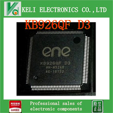 Free SHIPPING 10PCS  KB926QF D3  KB926QF  Management computer input and output, the start-up circuit of input and output  new