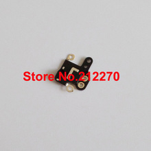 "Original New GPS Module Signal Antenna Flex Cable Bracket For iPhone 6 4.7"" Free Shipping"