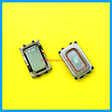 Buy 2pcs/lot 100% Genuine New earpiece Ear speaker Replacement Sony Xperia M C1905 C1904 high for $2.65 in AliExpress store