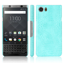 Case Phone for RIM BlackBerry KEYone BBB100-1 KEYone BBB100-2 for BlackBerry KEYone BBB100-3 US BBB100-6 TD-LTE JP Cover cases(China)