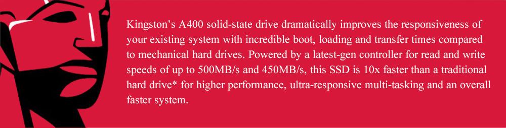 A400-SSD_01_03
