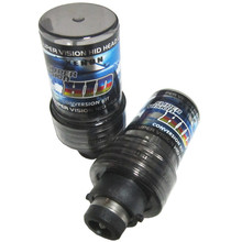 D2S HID Headlight Xenon Bulb Projector Replace Your Original Factory Bulb 90981-20005 9098120005 HID Bulbs