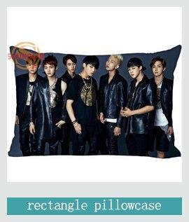 rectangle pillowcase3