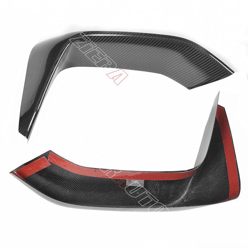 carbon fiber flaps for bmw m4 m3 (3)