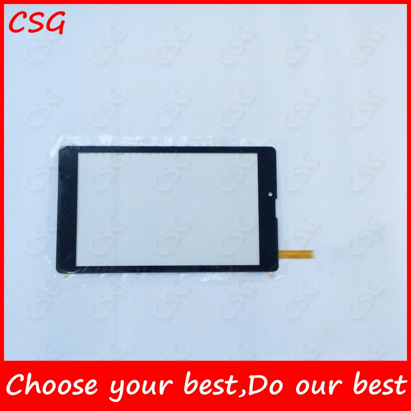 New Touch Screen 7 For IRBIS TZ791 4G TZ791B TZ791w Tablet Touch Panel digitizer glass Sensor Free Shipping<br><br>Aliexpress