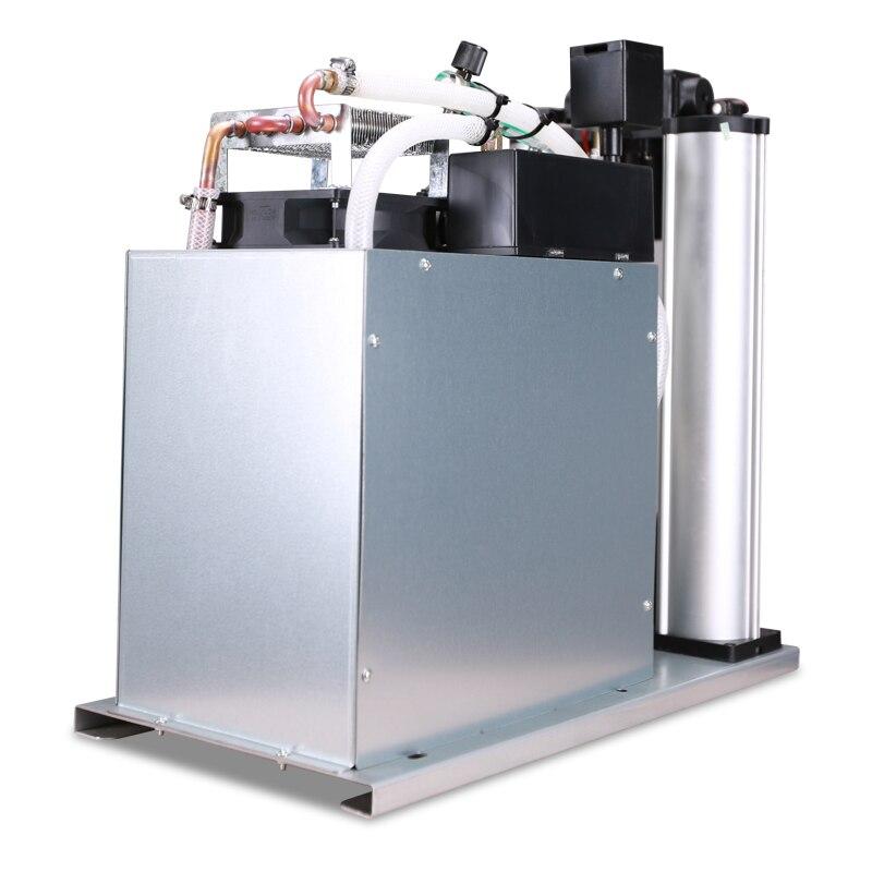 oxygen maker (4)
