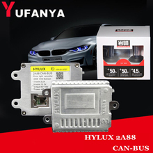 Buy HID Xenon Kit canbus Hylux 2A88 Canbus Ballast Yeaky HID Xenon Bulb H1 H3 H7 H11 9005 9006 9012 D2H 2A88 for $92.50 in AliExpress store