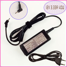 For Samsung ATIV Smart PC 500T 500T1C Laptop Netbook Ac Adapter Power Supply Charger 12V 3.33A