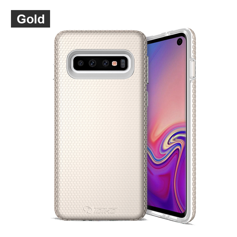 S10-gold