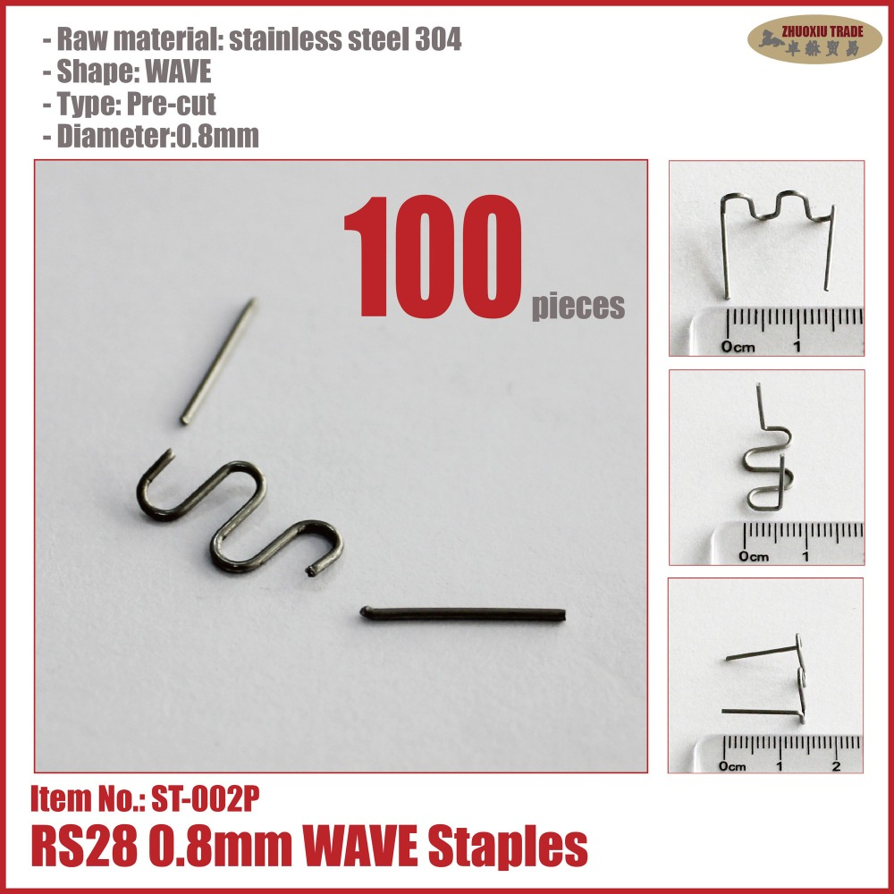 Funky What Size Wire To Use For 100 Amp Subpanel Images - Wiring ...