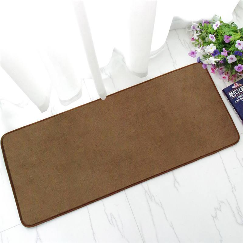 online kaufen großhandel robuste tür matte aus china robuste ... - Fußmatte Küche