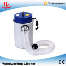 Woodworking Vacuum Cleaner Wood Dust Collector for CNC Woodworking Machinery