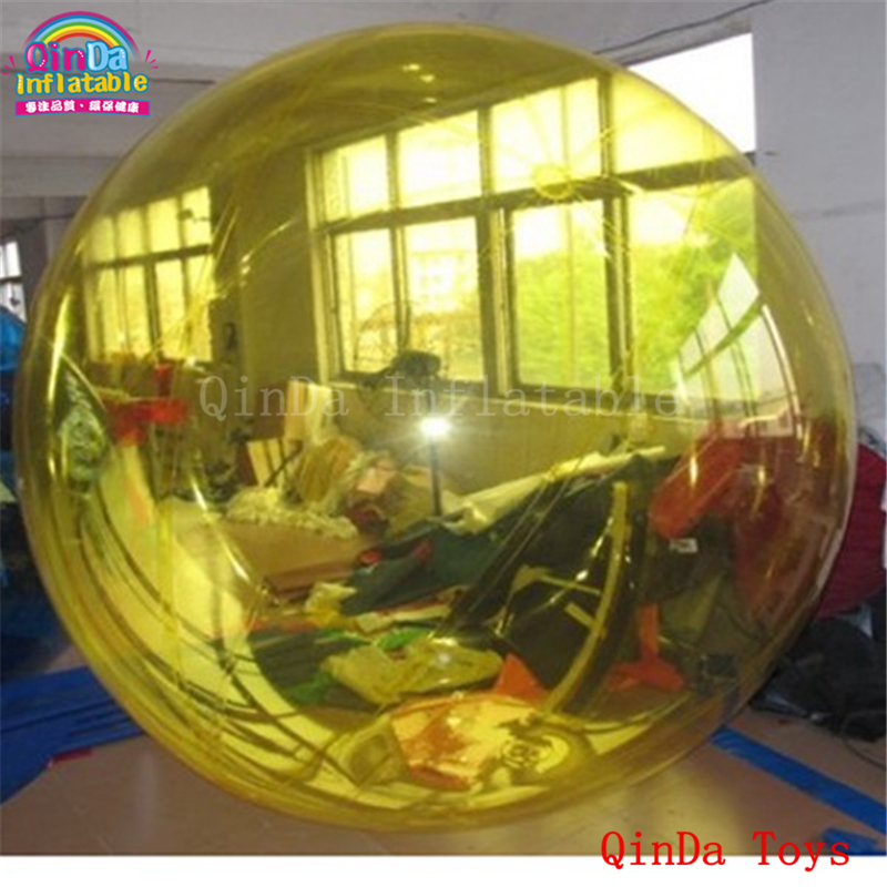 inflatable water walking ball9
