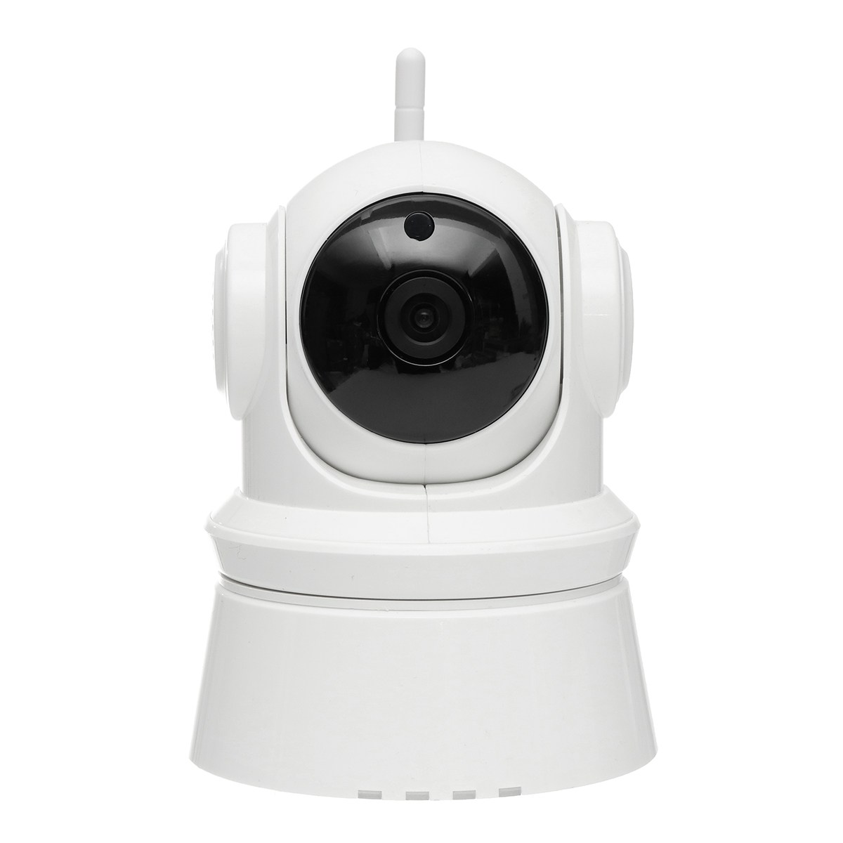 Eletronic 1080P Wireless Camera Baby Monitor electronic WiFi Audio monitors IP Camera with Talk and listen Camera<br>