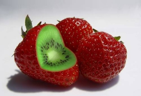 strawberry-kiwi-eliquid