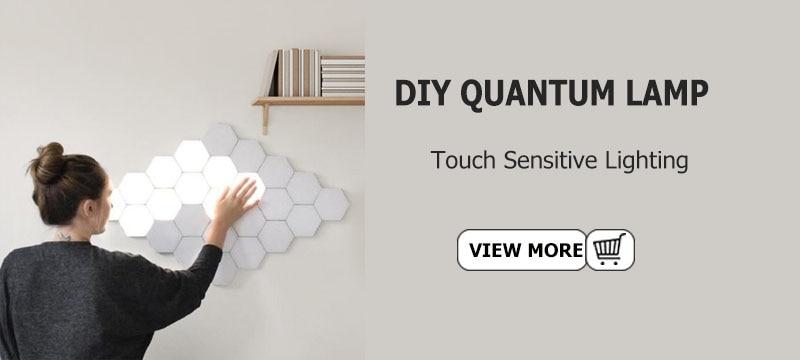 quantum lamp
