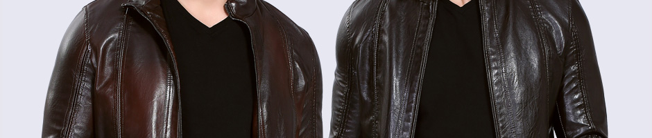 faux-leather-jacket-1818940_54