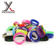 Buy 10pcs/lot Silicone Rubber Band Vape Ring 22mm mechanical mods rda/rba decorative protection vape ecig Non Slip rubber bandNO.97 for $7.82 in AliExpress store