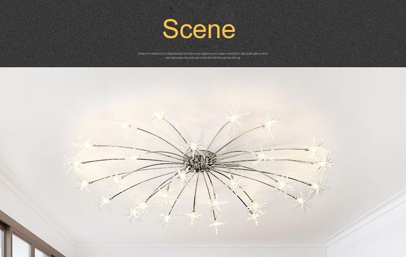 iceflower-ceiling-1_01