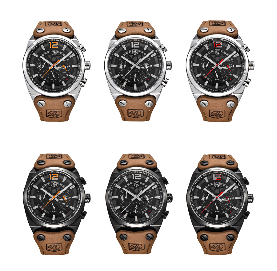 Sports Watches 14