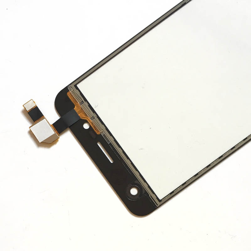ZTE Blade v8 Touch Sensor 4