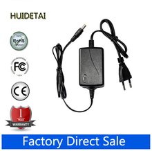 9.5V 1A AC Adapter Charger For Casio Keyboard Pianos CTK-245 AD-E95100L ADE95100L