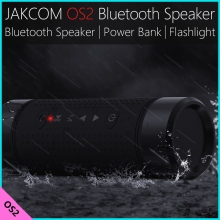 JAKCOM OS2 Smart Outdoor Speaker Hot sale in Radio & TV Broadcasting Equipment like pal rf modulator Kit Radio Iks Europe(China)