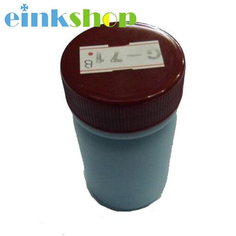 Einkshop Gear lubricating oil for Epson stylus 1390 1400 R1390 R1400 1410 1430 1500W printer Grease G-71 G71<br>