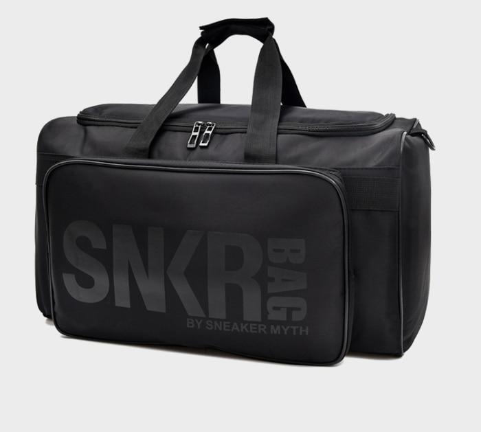 SNKR (15)