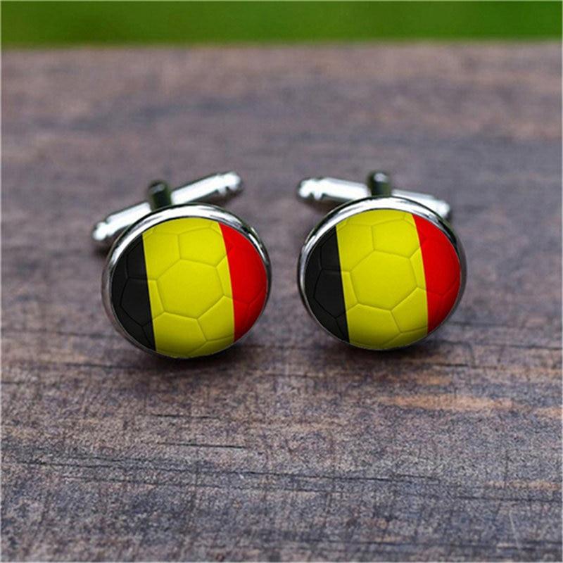 -Belgium