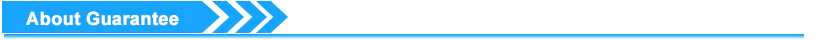 HTB1yphoaIfrK1RkSmLyq6xGApXar.jpg?width=826&height=40&hash=866