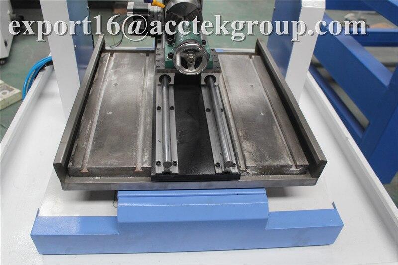 metal mini cnc machine (4)