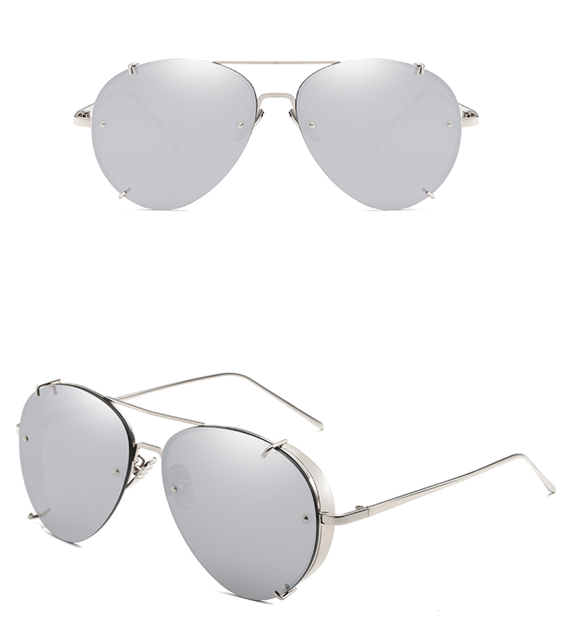 women sunglasses 4024 details (7)