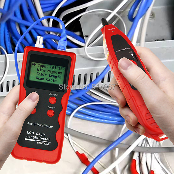 2-gainexpress-gain-express-Cable-Tester-NF-868W-applciation