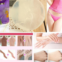 Hot Fashion Natural Active Enzyme Bath Shower Soap Whitening Body Skin Private Fade Areola