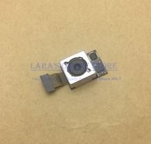 JEDX Original New Back Rear Big Camera Module with Flex Cable for LG G2 D800 D802 G3 G4 G5 Tested Before Shipment