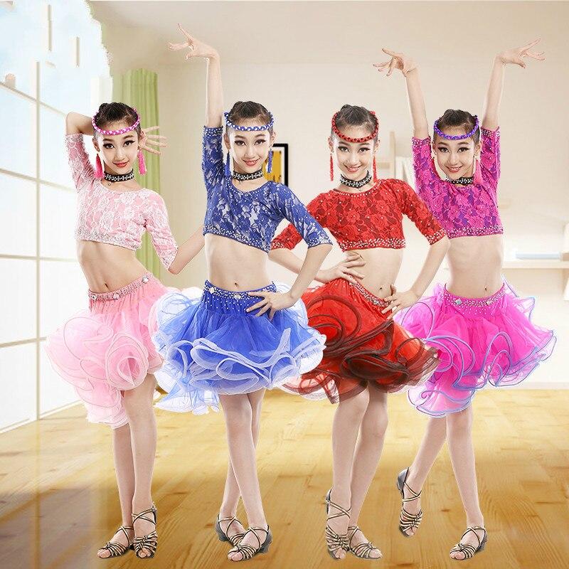 Танец сексуалные латино видео фото 340-749